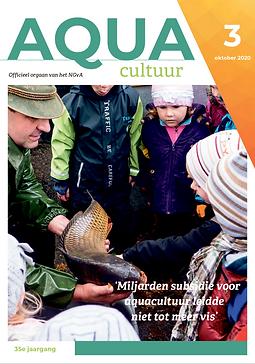aquamagazine - okt-2020.png