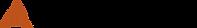 alltech_logo.png