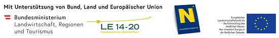 2_Foeg_Leiste_Bund+ELER+NÖ+EU_2020_RGB.p
