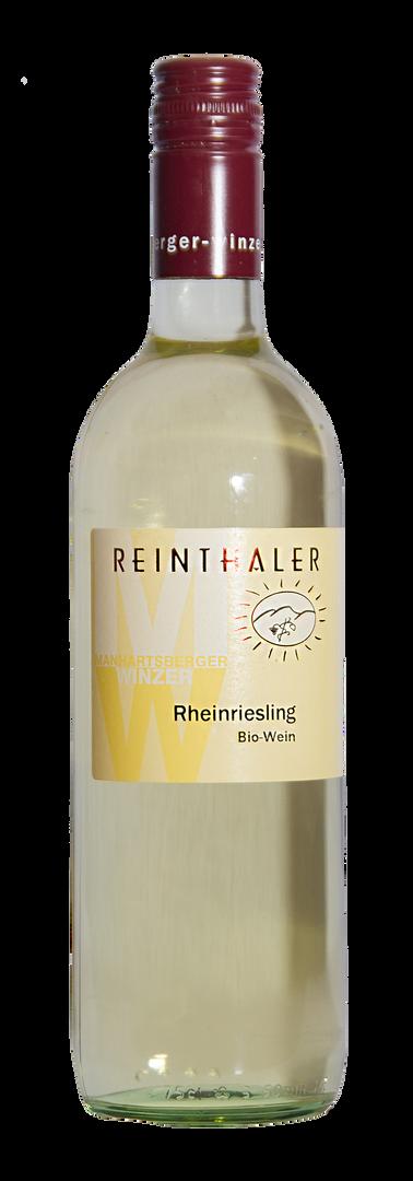 Rheinriesling