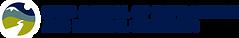 haub-school-logo.png