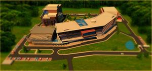 Строительный и технический аудит медицинских объектов, разрешение споров в строительстве, независимый контроль строительства, контроль подрядчика, контроль заказчика