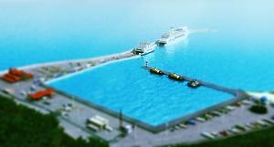 Строительный аудит порта, заказать строительный аудит, заказать технологический и ценовой аудит