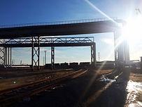 ТЦА в Москве, ТЦА объектов дальнего востока, строительный аудит дальний восток, Строительный аудит в Нижнем Новгороде, Строительный аудит стоимость, технологический и ценовой аудит стоимость, услуги по строительному аудиту, провести ТЦА