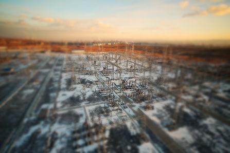 """ЗАО """"Ким и Партнеры"""" - строительная экспертиза, экспертиза строительства, экспертиза строительно-монтажных работ, экспертиза стоимости строительства, экспертиза строительных работ"""