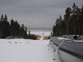 Строительный аудит нефтегазовых объектов, медиация в строительстве, разрешение споров в строительстве, независимый контроль строительства, контроль подрядчика, контроль заказчика
