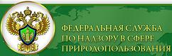 """ЗАО """"Ким и Партнеры"""" - строительный аудит, технологический и ценовой аудит (ТЦА)"""