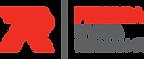 Строительный аудит, технический аудит, технологический и ценовой аудит и мониторинг реализации инвестиционных проектов