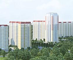 Строительный аудит жилищного строительства, медиация в строительстве, разрешение споров в строительстве, независимый контроль строительства, контроль подрядчика, контроль заказчика