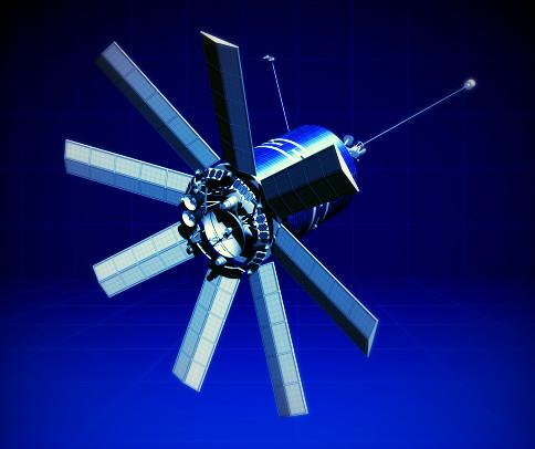 Публичный технологический и ценовой аудит проектов космической отрасли