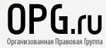 """Заказать строительно-техническую экспертизу для суда от частной компании №1 по рейтингу НО """"ТЦА"""""""