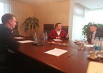 ТЦА в Москве, ТЦА железнодорожных объектов, провести ТЦА проекта, провести публичный технологический и ценовой аудит проекта, провести технологический и ценовой аудит, как сэкономить на строительстве, анализ смет в Москве, проверка стоимости строительства