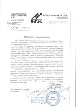 Стоимостная (оценочная) экспертиза Богучанская ГЭС.png