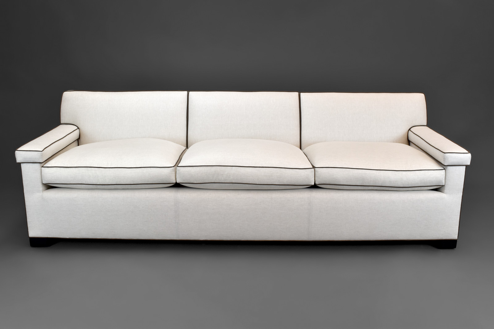 Thomas Sofa Charles Of London