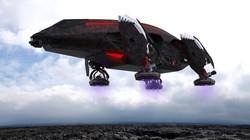 Godzilla V. Kong  H.E.A.V.