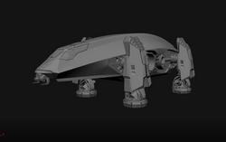 H.E.A.V. Concept