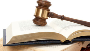 Colorado Supreme Court Holds that Hospitals Required to Bill Medicare Under Hospital Lien Statute