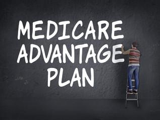 Medicare Advantage Assignees' Case Dismissed for Lack of Specificity in Complaint