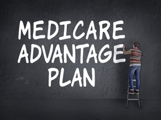 Medicare Advantage Assignees' Case Dismissed for Lack of Specificity in Complaint