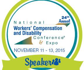 Melisa Zwilling Set to Speak at National Conference in November