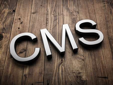 CMS Again Proposes to Solicit Public Comments on Section 111 Reporting Penalties