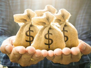 Strategies for Addressing Conditional Payment Claims Asserted by Commercial Repayment Center