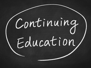 You Will Not Want to Miss this Free Medicare Secondary Payer Continuing Education Webinar!