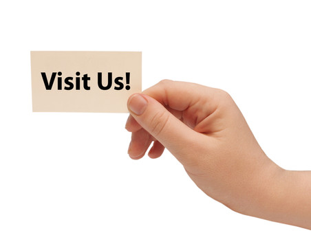 Visit Us at the New York Self Insurers Association (NYSIA) Conference This Week