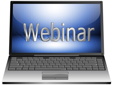 CMS to Host CRC NGHP Applicable Plan Webinar