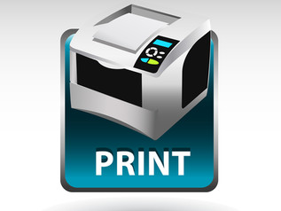 MSPRP Enhancement Will Allow Users to View and Print Correspondence
