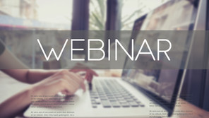 FREE Continuing Education Webinar:  Medicare Secondary Payer Act Compliance in Liability Cases