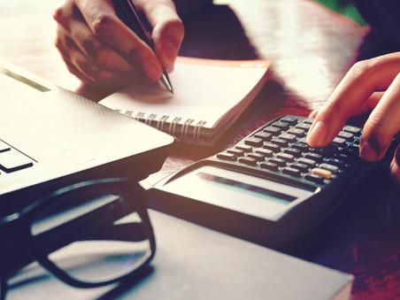 REMINDER: Open Debt Report Allows for Addressing On-Demand Debts