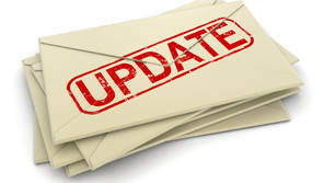 CMS Issues Updated Section 111 NGHP User Guide