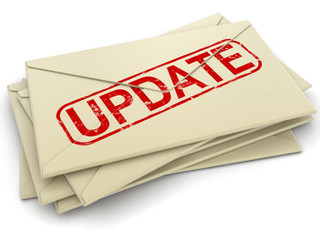 CMS Issues Section 111 Alert and Updated User Guide