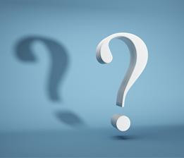 CMS Publishes Webinar Questions and Answers Confirming Indemnity Only Settlements Not Reportable