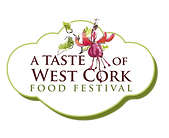 A Taste Of West Cork_New-01 (2).png