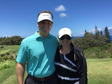 Carr Allison Medicare Compliance Attorney Spotlight:  Meggie Krombach