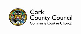 Cork County Council logo.jpg.jpg