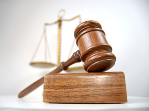 Court Upholds C&R Allowing for Closure of Meds with an MSA Years After Original Settlement