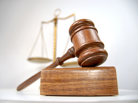 US District Court: CIGA Responsible for Reimbursing Medicare Conditional Payment Claims