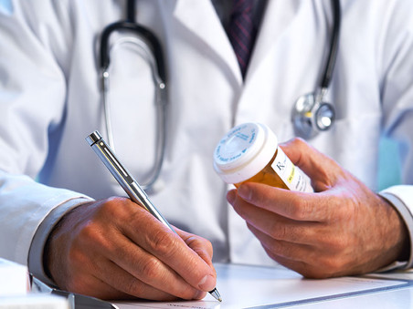 Guest Article: Reducing the Cost of Prescription Medications in Workers' Compensation Cases and MSAs