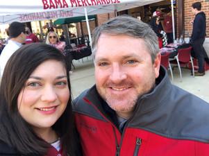 Carr Allison Medicare Compliance Attorney Spotlight: Amber Parris