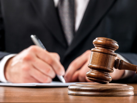 District Court Affirms Medicare Advantage Organization's Right to Sue Primary Plans Pursuant to the