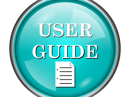 Medicare Conditional Payment Claim Appeal User Guide Published