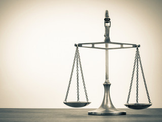 Conditional Payment Claim Appeal Addressed by District Court