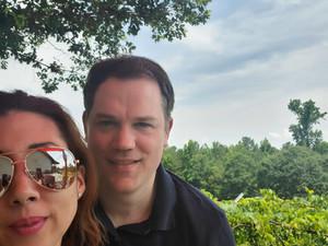 Carr Allison Medicare Compliance Attorney Spotlight:  Matt Dorius