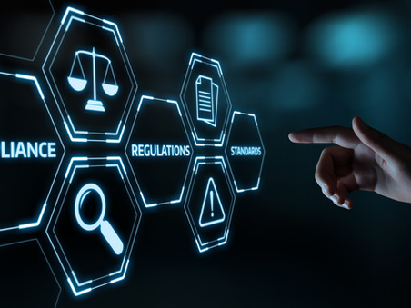 Is Your Company a Responsible Reporting Entity that Has Not Registered For Section 111 Reporting?