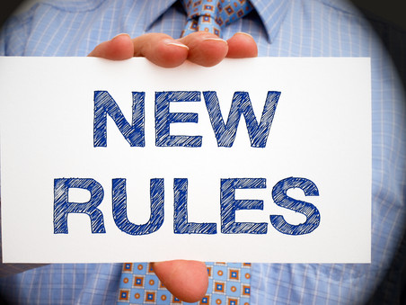 CMS Considers Review Process for MSAs in Liability Cases