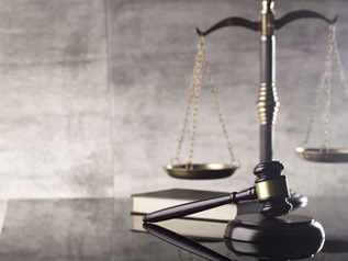 Michigan Appeals Court Remands Case for Further Consideration of Defendant's Alleged Failure to Pay