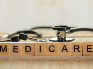 Medicare Compliance: Back to the Basics